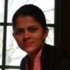 author's profile photo Remi Kaimal