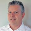author's profile photo Eric Moorehead