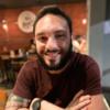Author's profile photo Renan Augusto Ferreira