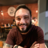Author's profile photo Renan Ferreira