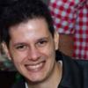 author's profile photo Renan Arrieiro