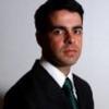 Author's profile photo Renato Pereira