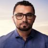author's profile photo Renato Wander Santos Vieira