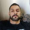 Author's profile photo Renato Nunes