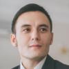 Author's profile photo Renat Zakirov