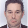 Author's profile photo Renaud VAN DEN DAELE