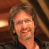 author's profile photo Rene Gerlach