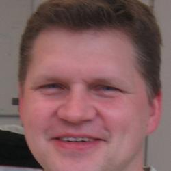 Author's profile photo Rene Lang