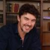 Author's profile photo Rene Sielhorst