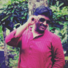 author's profile photo Renil Rajan