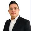 Author's profile photo RENNY RAMON CAMERO MARTINEZ
