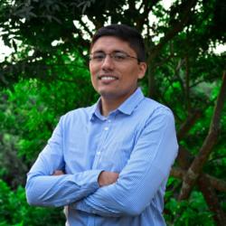 Profile picture of renzodumo