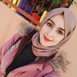 Author's profile photo Resham Perween