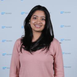 Profile picture of reshma.pithade
