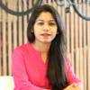 Author's profile photo Reshmi Paul
