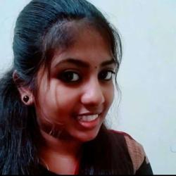 Author's profile photo Reshmaa Anu
