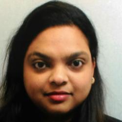 Profile picture of resmi.sadasivan2