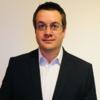 author's profile photo Andreas Ressmann