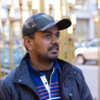 author's profile photo Revan Chatraban