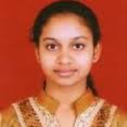Profile picture of revathi.b