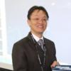 Author's profile photo Rex Yang
