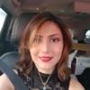 author's profile photo Reyhaneh Salkhi
