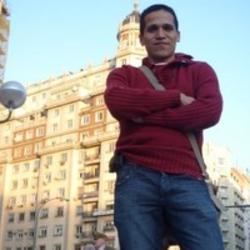 Profile picture of reynaldo.tupio