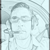 Author's profile photo Reza Ahoui