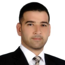 Profile picture of reza.memari