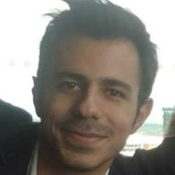 Profile picture of reza.moetazedian1