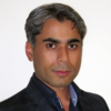 author's profile photo Reza Rostami