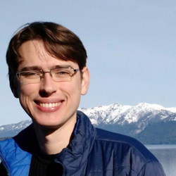 Author's profile photo Rafael Galuschka
