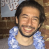 Author's profile photo Rodrigo Girlando