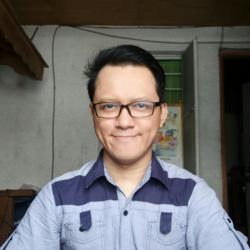 Profile picture of rhaibugarin