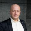Author's profile photo Radek Herskovic