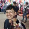 author's profile photo Riaz Ahmed