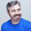 Author's profile photo Ricardo Casanovas Ortego