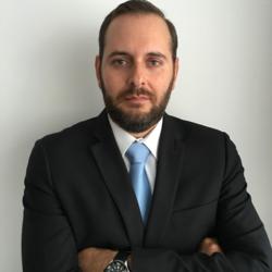 Author's profile photo Ricardo Castro