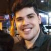 Author's profile photo Ricardo Ferreira