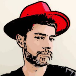 Profile picture of ricardogarciacavero