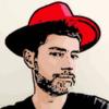 Author's profile photo Ricardo Garcia Cavero