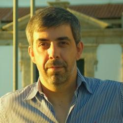 Profile picture of ricardomribeiro