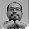 Author's profile photo Riccardo Brogi