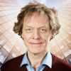 Author's profile photo Riccardo Escher