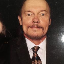 Profile picture of rich.patton