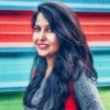 Author's profile photo Richa Sharma