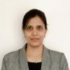 author's profile photo Richa Rana
