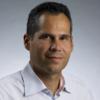 Author's profile photo Richard Caballero