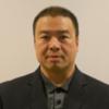 Author's profile photo Richard Chan