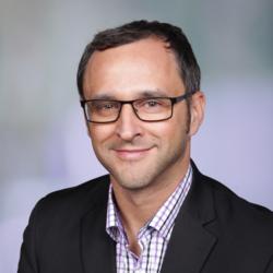 Author's profile photo Richard Feco